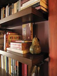 custom floating wall shelves nyc u2014 urban homecraft