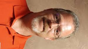 Colorado Springs Family Physicians Mountain Eye Doctor In Colorado Springs Eyeglasses Optometrist Abba