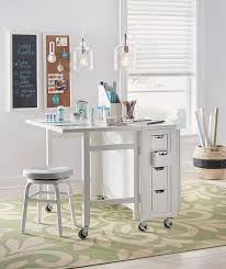 martha stewart living collapsible craft table martha stewart living picket fence collapsible craft table martha