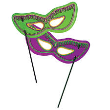 bulk mardi gras masks mardi gras mask clipart clipart cliparting