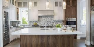 Lookfordesign by Kitchen Beautiful Kitchen Designs Kitchen Cabinet Design Ideas