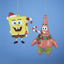 pack of 24 spongebob squarepants and with