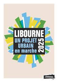 bureau de change libourne calaméo libourne 2025 un projet urbain en marche