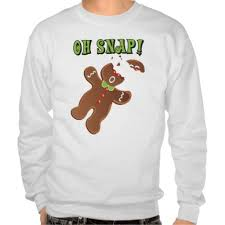 sweater sayings 22 best shirts sayings cards etc images on