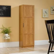 wayfair kitchen storage cabinets charlton home tuohy 60 kitchen pantry wayfair pantry