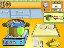 jeux de cuisine girlsgogames girlsgogames go play cooking kebabs