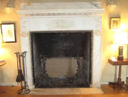 attractive gas fireplace repair dallas part 11 drake mechanical