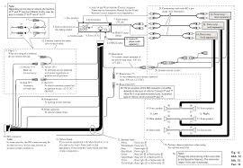 pioneer deh p5800mp wiring diagram floralfrocks
