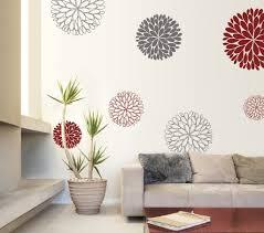 Wohnzimmer Kreative Ideen Kreative Wandgestaltung Wohnzimmer überzeugend Auf Ideen Plus