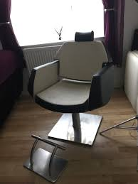 hd brows high definition chair in radcliffe manchester gumtree