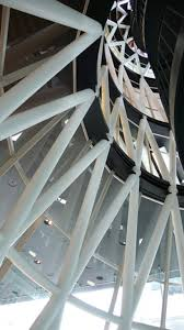 Sendai Mediatheque Floor Plans by Ad Classics Sendai Mediatheque Toyo Ito U0026 Associates Archdaily