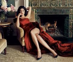 Vanity Fair Celebrity Photos Gemma Arterton On Dancing All Night With Justin Timberlake