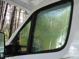 exterior rv window covers decor modern on cool unique on exterior