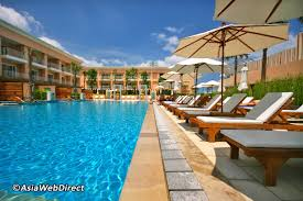 10 best luxury hotels in patong most popular 5 star resorts in