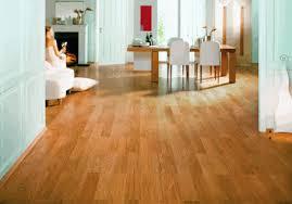 hardwood jaimes designs and floors