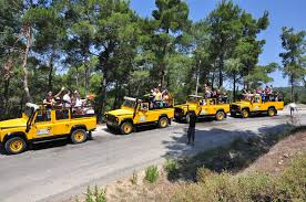 land rover safari landrover safari fethiye 3 evergreen travel agency