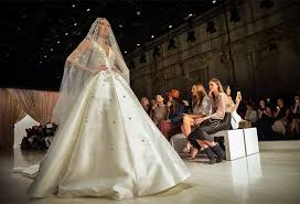 where to buy steven khalil dresses getting married steven khalil reveals his top tips for buying a
