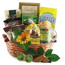 mothers day gift baskets mothers day gift baskets k cup for mothers day gift basket
