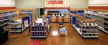 Benjamin Moore Stores   paint store fishers carmel zionsvile indianapolis new palestine