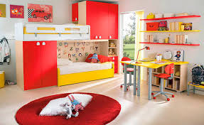 Kid Room Accessories by Kid Room Decor Home Design Ideas And Pictures