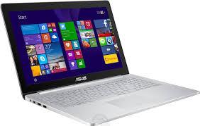 black friday 2017 laptop laptop black friday 2017 deals sales u0026 ads