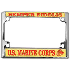 san diego state alumni license plate frame license plate frames page 2 mitchell proffitt