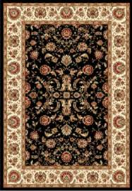 Area Rugs Richmond Bc Area Rugs Of All Sizes And Styles From Carpets