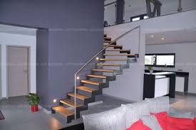 garde corps bois escalier interieur accueil artescaliers fabricant d u0027escaliers 57 art escaliers