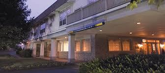 home design district hartford 28 hotels near hartford ct the farmington inn farmington