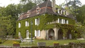 chambre d hotes cahors location chambres d hotes b b bed and breakfast office de