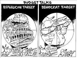 Armchair General Political Cartoons Memes U0026 Jokes U003e U003e U003e Here Page 71 Armchair