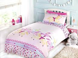Asda Single Duvet Childrens Duvet Cover Sets Asda Childrens Duvet Cover Sets Canada