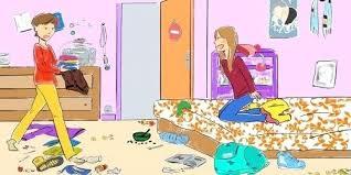 comment ranger sa chambre rapidement galerie d comment ranger sa chambre rapidement et efficacement