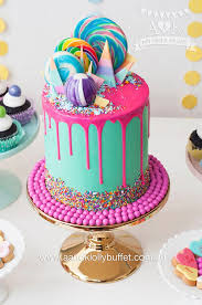 the cake ideas best 25 lollipop cake ideas on swirl lollipops candy