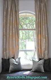 44 best windows images on pinterest curtains window treatments