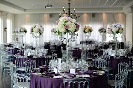 wedding decor décor with grandeur event decor event rental wedding rental
