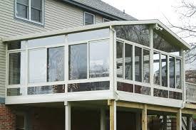 home design fairfield nj sunrooms essex county sunroom builders north jersey
