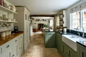 country style home interiors decoration country style homes interior