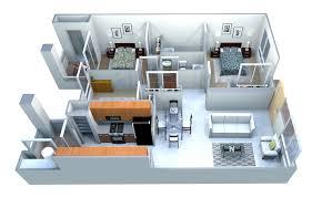 san fernando apartments 4150 east main street mesa az rentcafé