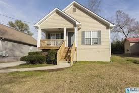 howard whatley real estate agent birmingham al re max birmingham