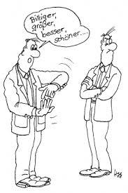 verkaufsgespr che f hren sicherheit im verkaufsgespräch was kunden wirklich wollen