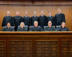 Us Court Of Appeals Map Florida U0027s Fourth District Court Of Appeals About Our Judges