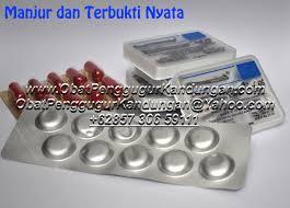 Pil Penggugur Janin 2 Minggu Obat Penggugur Kandungan Usia 4 Bulan Obat Aborsi Kehamilan Empat