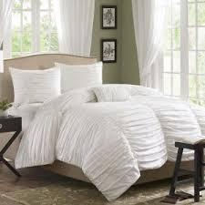 home design comforter bedroom cozy king size comforter sets for placed modern bedroom