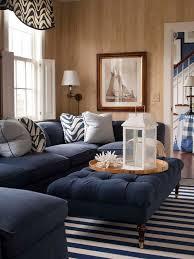 best 25 nautical living rooms ideas on pinterest nautical