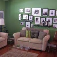 sample pictures of living room painting and decor page 3