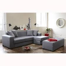canap et gris canape bleu gris amazing home ideas freetattoosdesign us