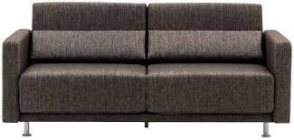 modern sofa beds contemporary sofa beds boconcept new house