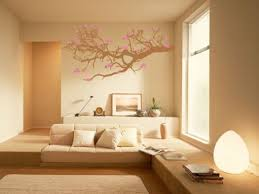 Interior House Paint Interior House Paint Colours Home Painting