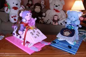 snowmobile diaper cake thom u0027s crafts